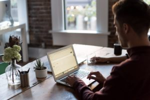 Dream big, be your own boss by freelancing